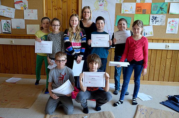 Schulprojekt-Volksschule-01